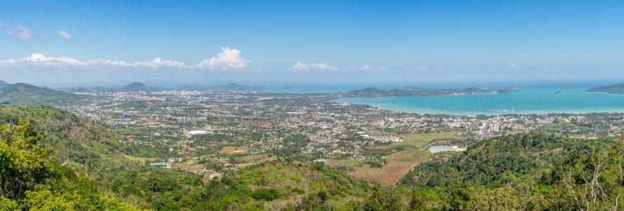 Phuket Pano